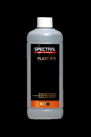 PLAST 815 Antistaic remover