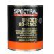UNDER 00–RACE Aspartic filler