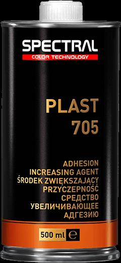 PLAST 705 Adhesion increasing agent