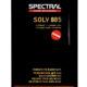 SOLV 885 Thinner for Basecoats