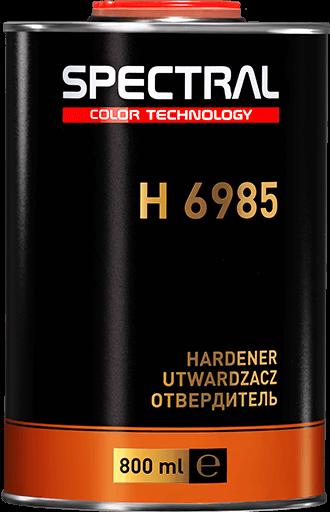 H6985 Hardener Spectral UNDER 385