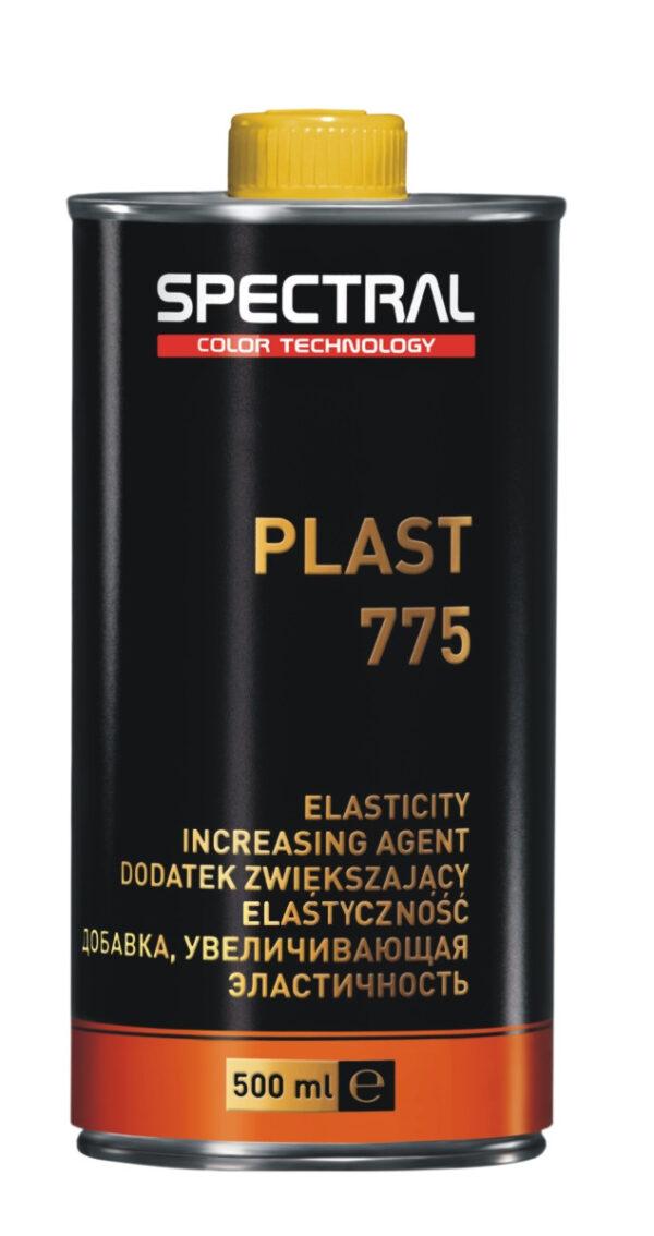 PLAST 775 Elasticity increasing agent