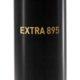 EXTRA 895 SPRAY Aerosol fade out thinner