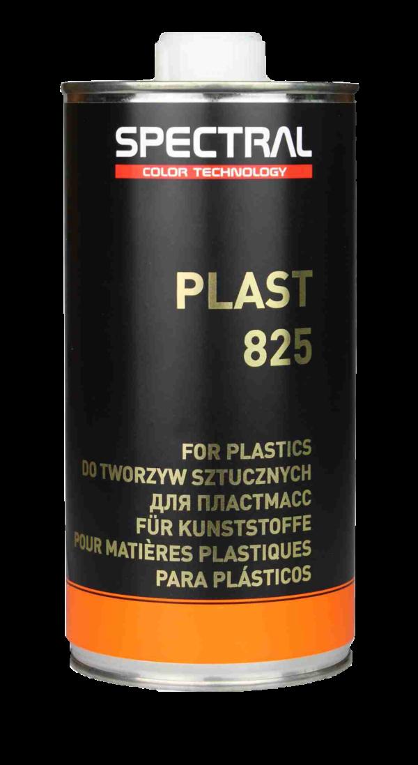 PLAST 825 Plastic adhesion increasing agent